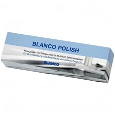 BLANCO POLISH 150 g TUBE
