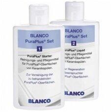 BLANCO PURAPLUS LIQUID