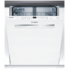 Bosch SMP46CW01S