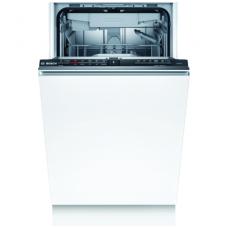 Bosch SPV2XMX01E