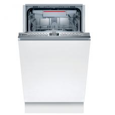Bosch SPV6ZMX01E