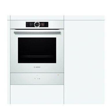 Bosch BIC630NW1 3