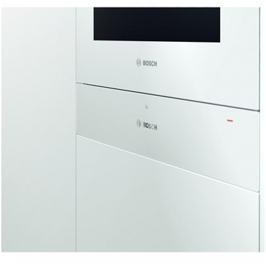 Bosch BIC630NW1 4