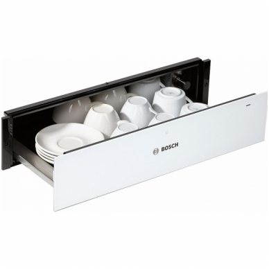 Bosch BIC630NW1 2