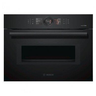 Bosch CMG836N.C1 6