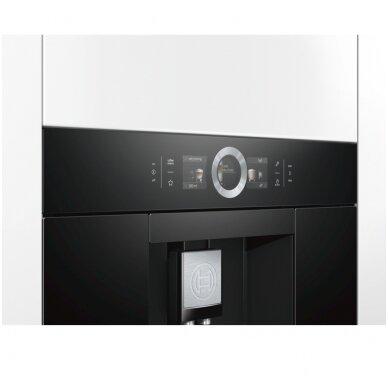 Bosch CTL636EB6 3