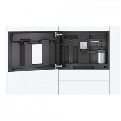 Bosch CTL636ES6 4