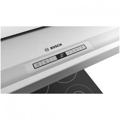 Bosch DFR067T50 2