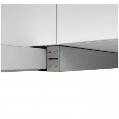 Bosch DFS067A51 2