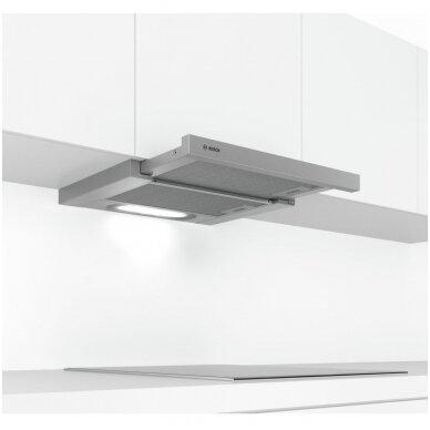 Bosch DFT63AC50 4