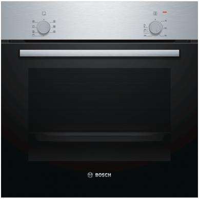 Bosch HBF010BR0S
