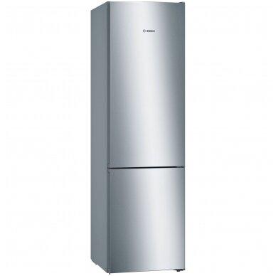 Bosch KGN392LEA 2