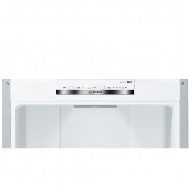 Bosch KGN392LEA 3