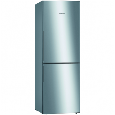 Bosch KGV332LEA 2