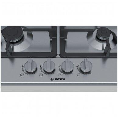 Bosch PGH6B5B90 2