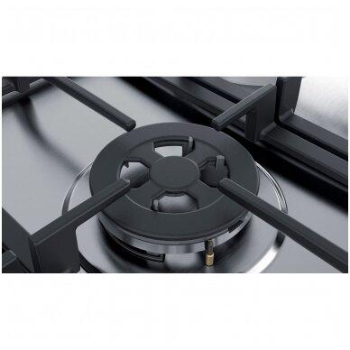 Bosch PGQ7B5B90 3