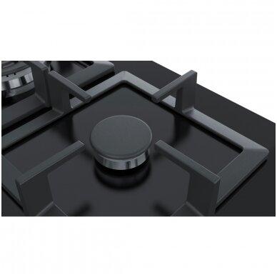 Bosch PPP6A6B20 3