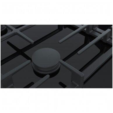 Bosch PRP6A6D70 3