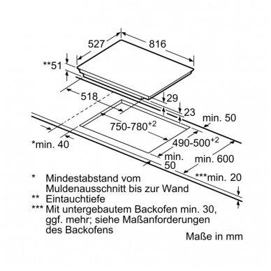 Bosch PXY875KW1E 6