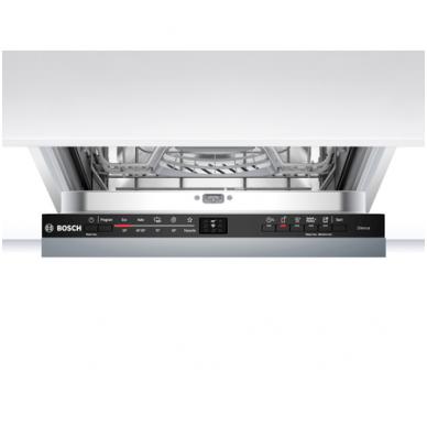 Bosch SPV2XMX01E 2