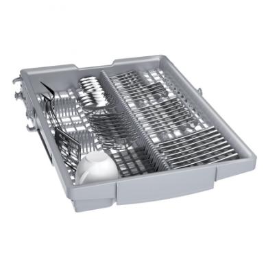 Bosch SPV2XMX01E 4