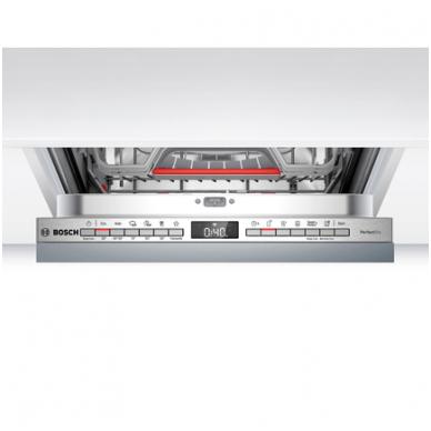 Bosch SPV6ZMX01E 2