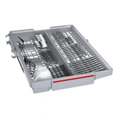 Bosch SPV6ZMX01E 4