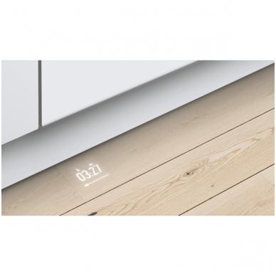 Bosch SPV6ZMX01E 7