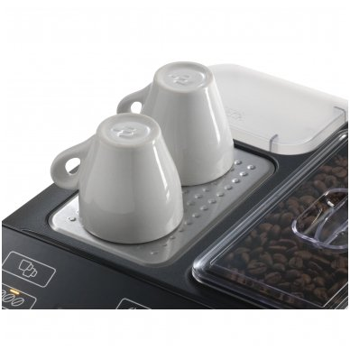 Bosch TIS30321RW 3
