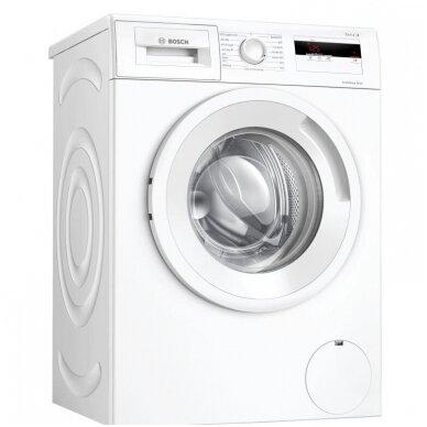 Bosch WAN280L3SN