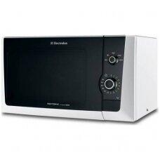 Electrolux EMM21000W
