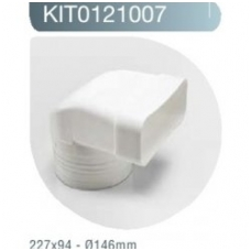 Elica KIT0121007