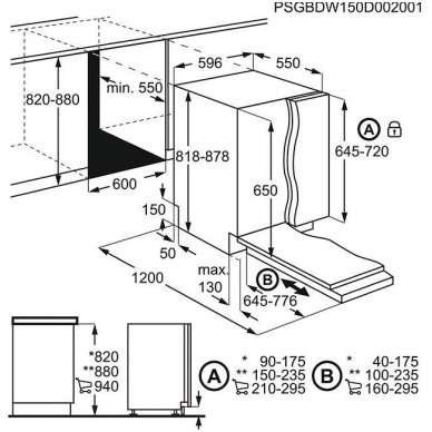 Electrolux EEM48321L 10