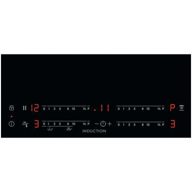 Electrolux EIS8134 5