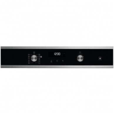 Electrolux EOD5C71X 2