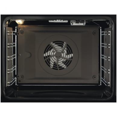 Electrolux EOD5C71X 6