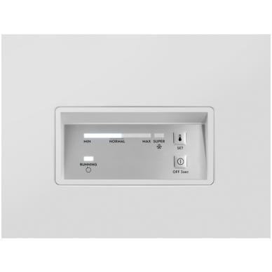 Electrolux LCB3LF38W0 2