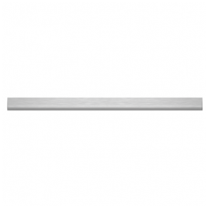 Gartraukio briauna SIEMENS LZ46550
