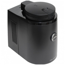 JURA Cool Control Wireless 1,1 l