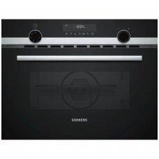 Siemens CM585AMS0