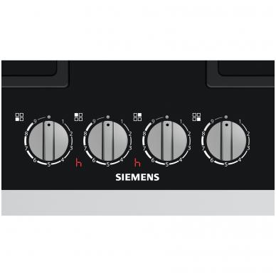 Siemens ER7A6RD70D 2