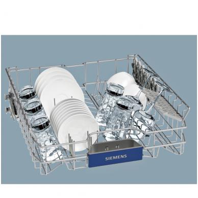 Siemens SN236W00KE 4