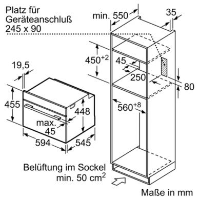 Siemens CF634AGS1 3