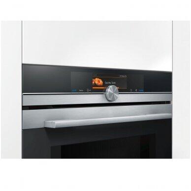 Siemens CM678G4S1 2