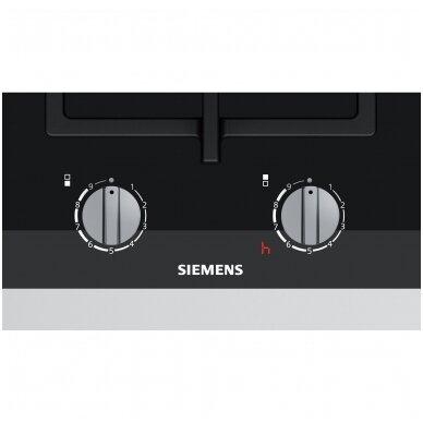 Siemens ER3A6BD70 2