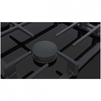 Bosch PRS9A6D70D 4