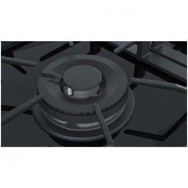 Bosch PRS9A6D70D 5