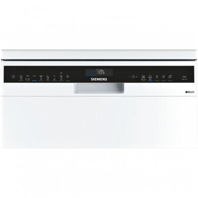 Siemens SN258W02ME 2