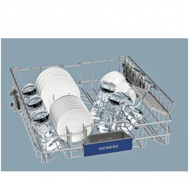 Siemens SN258W02ME 4