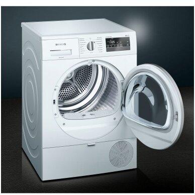 Siemens WT45RV80 4